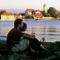 Strand Bodensee