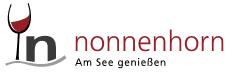 logo_nonnenhorn.jpg